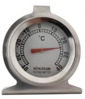 Teploměr do chladničky  /TER-54001
