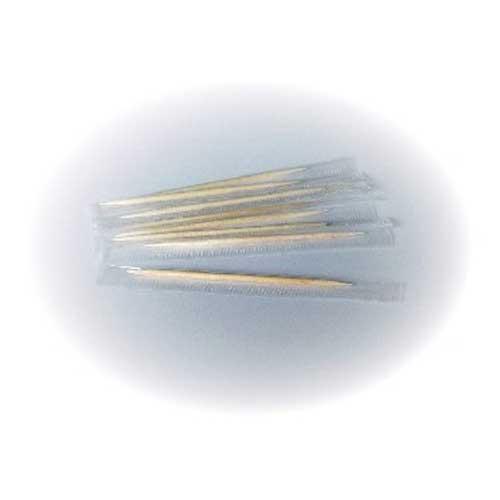 Párátka balená  1000ks /GS-16701