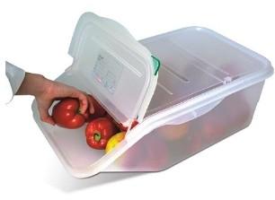 Box na potraviny  /8621415