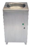 Drtič odpadu EcoMaster Commercial