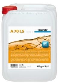 A70LS odvápňovací prostř.(F) 12 kg