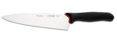 Nůž kuchařský PrimaLine /GM-218455-20
