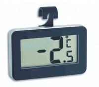 D-Teploměr digitální s háčkem  /2006306