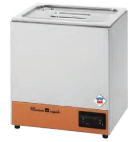 Marinovač ultrazvukový MR-12L