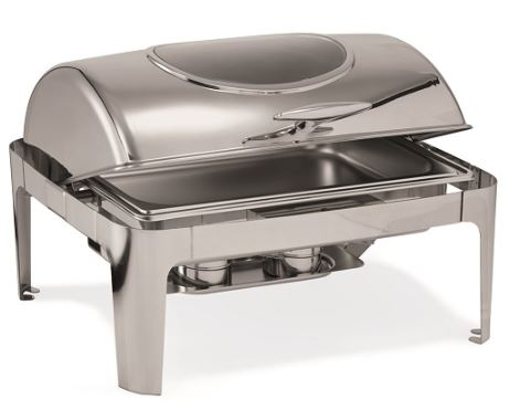 Chafing Dish ROLLTOP   /1463199