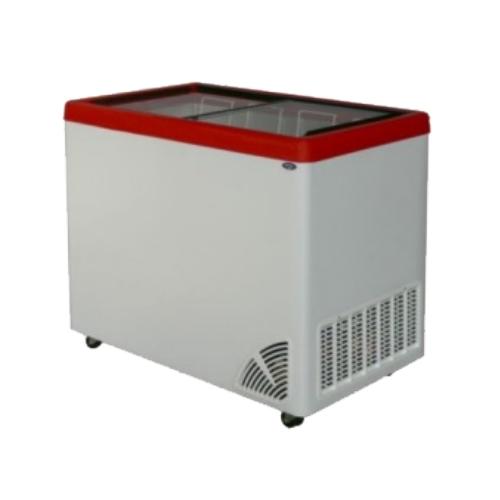 Pult mrazící    ARO 300