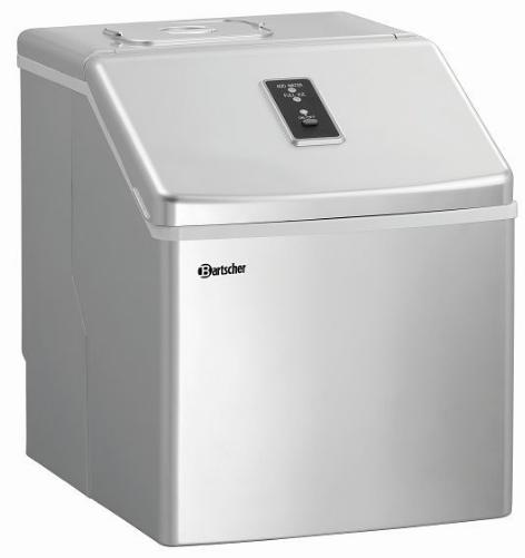 Výrobník ledu  W150