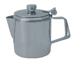 Konvice 0,7l čaj   /1001100