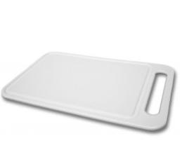 Deska na maso plast  30x20