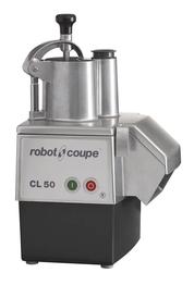 Krouhač zeleniny CL 50 / Robot Coupe
