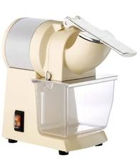 Strouhač sýra N 02 / SANTOS