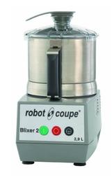 Kutr Blixer 2 / Robot Coupe