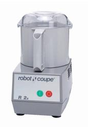 Kutr R2B / Robot Coupe