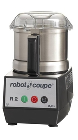 Kutr R2