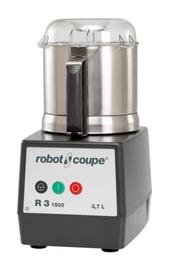 Kutr R3 1500 / Robot Coupe