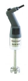 Mixer ruční MP 160V.V. ponorný