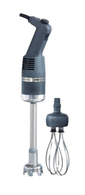 Mixer ruční MP 240 Combi ponorný
