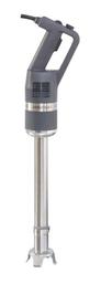 Mixer ruční CMP 350V.V. ponorný