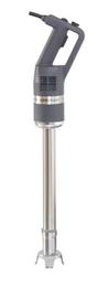 Mixer ruční CMP 400V.V. ponorný