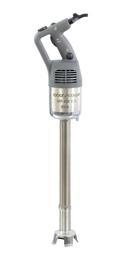 Mixer ruční MP 450V.V. ULTRA ponorný