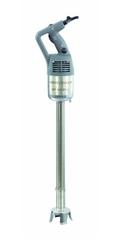 Mixer ruční MP 550 ULTRA ponorný