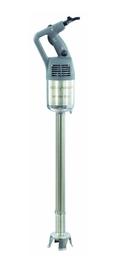 Mixer ruční MP 600 ULTRA ponorný