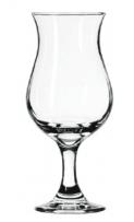 Sklenice Capri 375 ml /44872