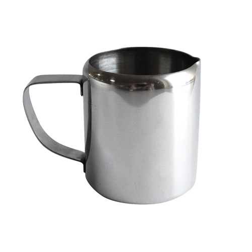 Mlékovka nerez 0,10 /1003010