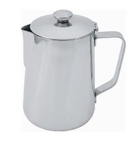 Konvice 0,8l káva  /1600100