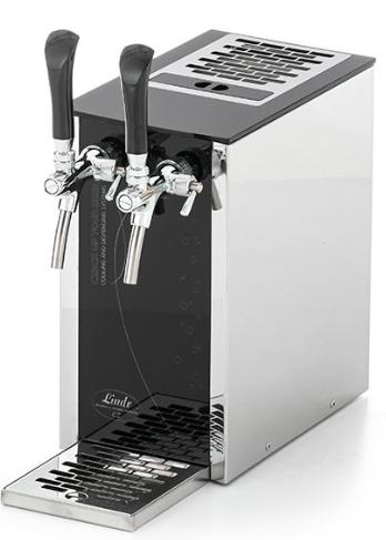 Výčepní zařízení PYGMY 25/K Exclusive