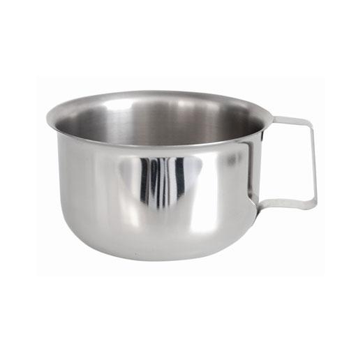Šálek na polévku 0,4l /100002536