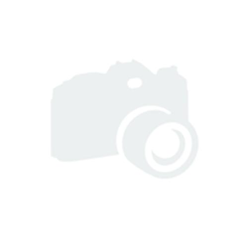 Deska LINGUINE 3x1,6   MPF2,5