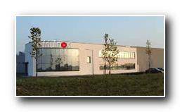 fabrika_z_webu.jpg