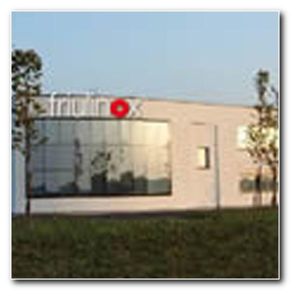fabrika_z_webu2.jpg