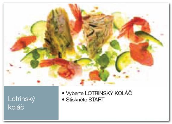 program_lotrinsky_kolac.jpg