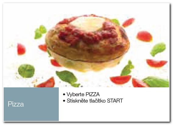 program_pizza.jpg