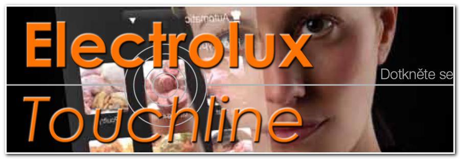 touchline_pruh_text.jpg