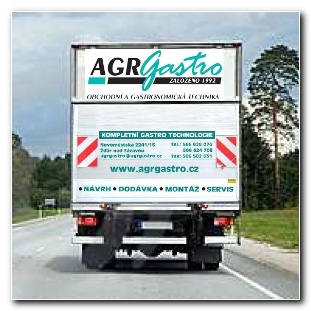 agr_auto.jpg