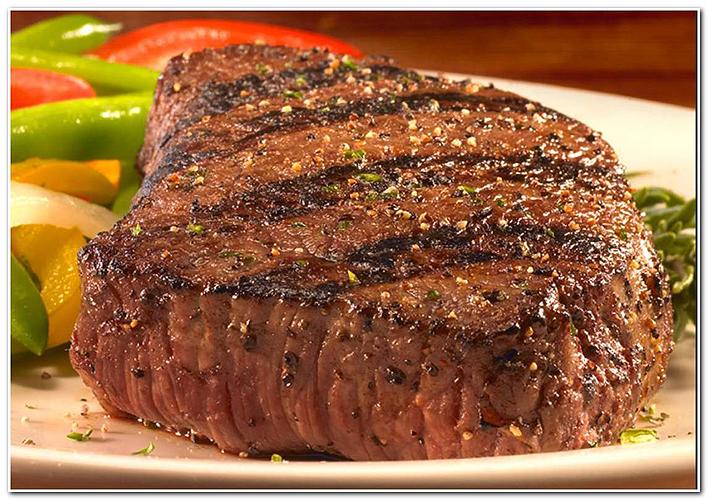 steak_006.jpg