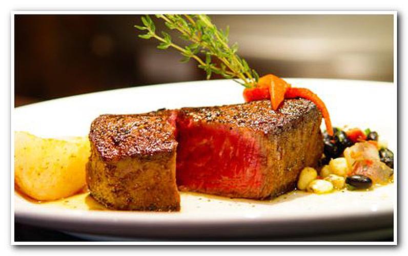 steak_008.jpg