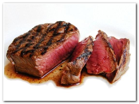 steak_011.jpg