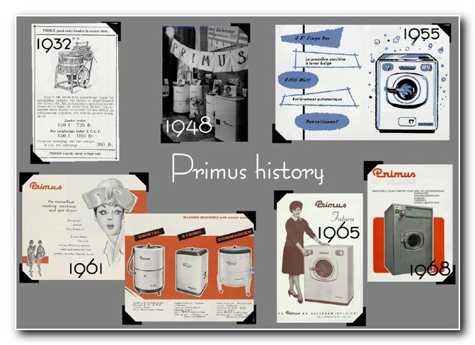 primus_history1.jpg