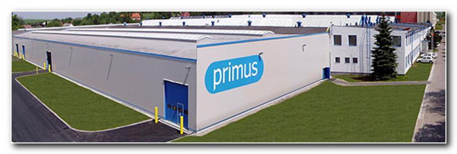 primus_office_2.jpg